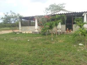 Casa En Ventaen Barquisimeto, Parroquia El Cuji, Venezuela, VE RAH: 22-7182