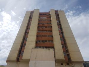 Local Comercial En Ventaen Coro, Centro, Venezuela, VE RAH: 22-7184