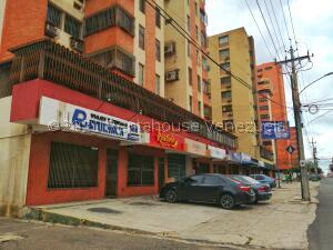 Local Comercial En Alquileren Maracaibo, Tierra Negra, Venezuela, VE RAH: 22-7181