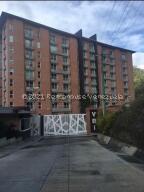 Apartamento En Alquileren Caracas, Los Guayabitos, Venezuela, VE RAH: 22-7192