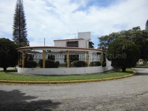 Casa En Ventaen Valencia, Lomas Del Este, Venezuela, VE RAH: 22-7211
