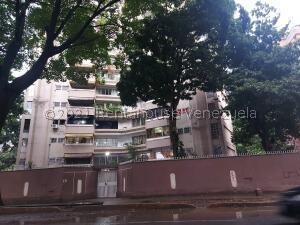 Apartamento En Ventaen Caracas, El Paraiso, Venezuela, VE RAH: 22-7210
