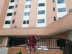 Apartamento En Alquileren Valencia, La Trigaleña, Venezuela, VE RAH: 22-8207