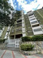 Apartamento En Ventaen Caracas, El Cafetal, Venezuela, VE RAH: 22-7223