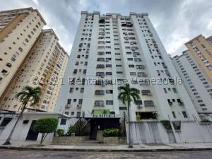Apartamento En Ventaen Valencia, Prebo I, Venezuela, VE RAH: 22-7234
