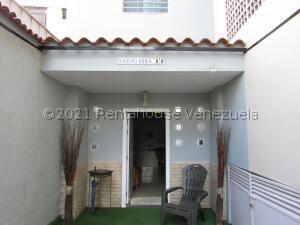 Casa En Ventaen Caracas, Los Chorros, Venezuela, VE RAH: 22-7237