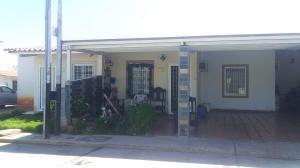 Casa En Ventaen Guacara, Ciudad Alianza, Venezuela, VE RAH: 22-7244