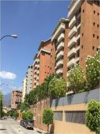 Apartamento En Ventaen Guatire, Frutas Condominio, Venezuela, VE RAH: 22-7240