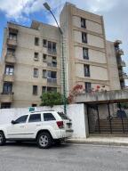Apartamento En Ventaen Caracas, Colinas De Bello Monte, Venezuela, VE RAH: 22-7251