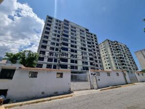 Apartamento En Ventaen La Guaira, Sector Las Quince Letras, Venezuela, VE RAH: 22-7261