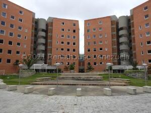 Apartamento En Ventaen Caracas, El Cigarral, Venezuela, VE RAH: 22-7632