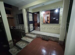Casa En Ventaen Cabudare, La Puerta, Venezuela, VE RAH: 22-7707