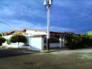 Casa En Ventaen El Vigia, La Pedregosa, Venezuela, VE RAH: 22-7359