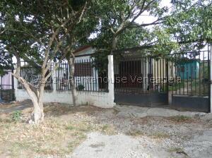 Casa En Alquileren Barquisimeto, Parroquia Catedral, Venezuela, VE RAH: 22-7266