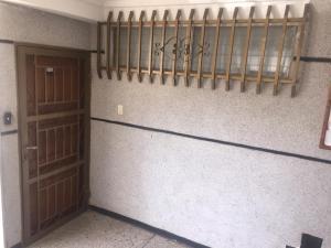 Apartamento En Ventaen Ciudad Ojeda, La N, Venezuela, VE RAH: 22-7275