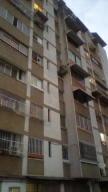 Apartamento En Ventaen Caracas, San Bernardino, Venezuela, VE RAH: 22-7274