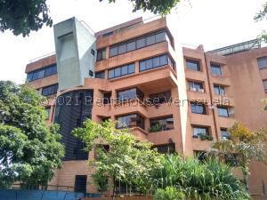 Apartamento En Alquileren Caracas, Los Samanes, Venezuela, VE RAH: 22-7705