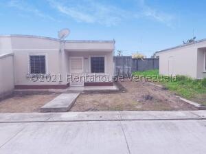 Casa En Ventaen Araure, Roca Del Llano, Venezuela, VE RAH: 22-6755