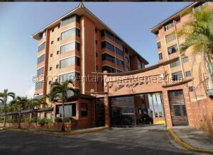 Apartamento En Ventaen Caracas, El Hatillo, Venezuela, VE RAH: 22-7493