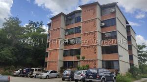 Apartamento En Ventaen Guarenas, Nueva Casarapa, Venezuela, VE RAH: 22-7291