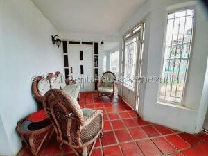 Casa En Ventaen Coro, Sector Independencia, Venezuela, VE RAH: 22-7332