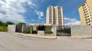 Apartamento En Ventaen Barquisimeto, Zona Este, Venezuela, VE RAH: 22-7302