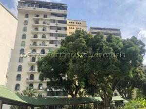 Apartamento En Ventaen Caracas, Sebucan, Venezuela, VE RAH: 22-7316