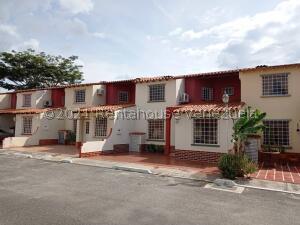 Casa En Ventaen Cabudare, La Piedad Norte, Venezuela, VE RAH: 22-7304