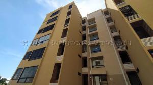 Apartamento En Ventaen Municipio San Diego, Los Jarales, Venezuela, VE RAH: 22-7306