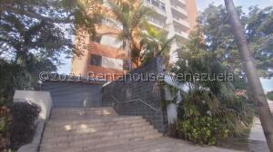 Apartamento En Alquileren Barquisimeto, Nueva Segovia, Venezuela, VE RAH: 22-7310