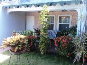 Casa En Ventaen Margarita, Jorge Coll, Venezuela, VE RAH: 22-7325