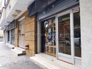 Local Comercial En Alquileren Caracas, Colinas De Bello Monte, Venezuela, VE RAH: 22-7402