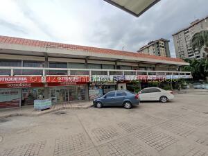 Local Comercial En Ventaen Maracay, Urbanizacion El Centro, Venezuela, VE RAH: 22-7338