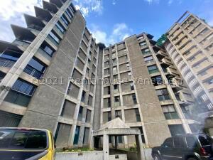 Apartamento En Ventaen Caracas, Sebucan, Venezuela, VE RAH: 22-7334