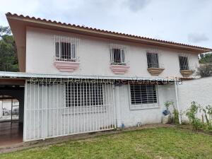 Casa En Ventaen Caracas, Alto Prado, Venezuela, VE RAH: 22-7342
