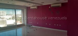 Local Comercial En Alquileren Punto Fijo, Santa Irene, Venezuela, VE RAH: 22-7344