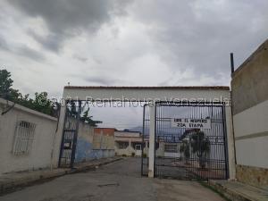 Casa En Ventaen Turmero, El Nispero, Venezuela, VE RAH: 22-7351