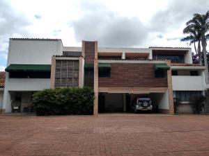 Casa En Ventaen Caracas, Cerro Verde, Venezuela, VE RAH: 22-7352