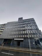 Oficina En Ventaen Caracas, Centro, Venezuela, VE RAH: 22-7365