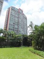 Apartamento En Alquileren Caracas, San Bernardino, Venezuela, VE RAH: 22-7336