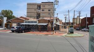 Local Comercial En Alquileren Maracaibo, Tierra Negra, Venezuela, VE RAH: 22-7384
