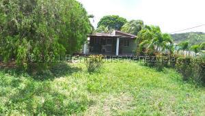 Casa En Ventaen Sierra De Falcon, Coro-Churuguara, Venezuela, VE RAH: 22-7385