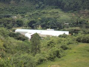 Terreno En Ventaen Nirgua, Sector El Kiosko, Venezuela, VE RAH: 22-7397