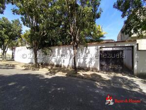 Casa En Ventaen La Victoria, Guaracarima, Venezuela, VE RAH: 22-7403