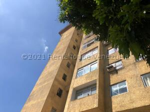 Apartamento En Ventaen Valencia, Los Colorados, Venezuela, VE RAH: 22-7434