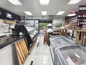 Negocios Y Empresas En Ventaen Caracas, Macaracuay, Venezuela, VE RAH: 22-7472