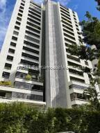 Apartamento En Alquileren Caracas, Los Naranjos Del Cafetal, Venezuela, VE RAH: 22-7440