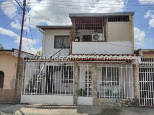 Casa En Ventaen Maracay, Caña De Azucar, Venezuela, VE RAH: 22-7445