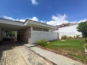 Casa En Ventaen Caracas, El Marques, Venezuela, VE RAH: 22-7450