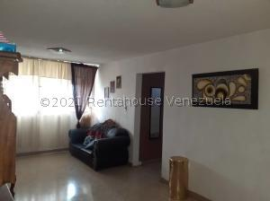 Apartamento En Ventaen Valencia, Parque Valencia, Venezuela, VE RAH: 22-7452